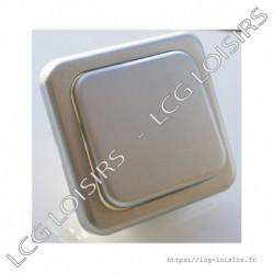 Interrupteur Presto 230 V