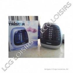 Désinsectiseur Tristar 15W