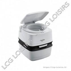 WC Chimique Porta Potti QUBE 165