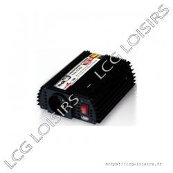 Convertisseur Vechline 12V 230V 150W