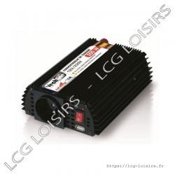 Convertisseur Vechline 12V 230V 300W