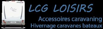 LCG LOISIRS